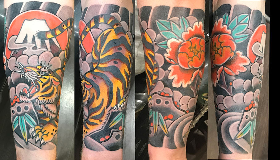 60d33447bd692 chris-lambert-tiger-japanese-tattoo-style-botan-peony-irezumi ...